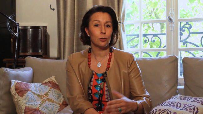 «Pourquoi la France ne doit pas s'associer aux frappes en Syrie». L'analyse de Caroline Galacteros