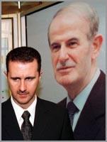 Dans quel but les États-Unis se battent-ils en Syrie ?