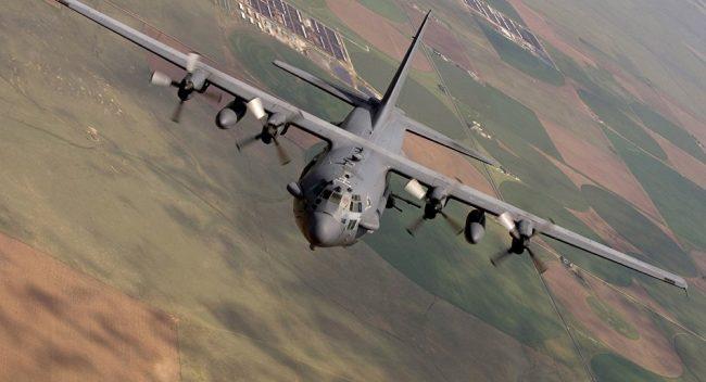 Guerre électronique: des avions US en Syrie rendus sourds et aveugles