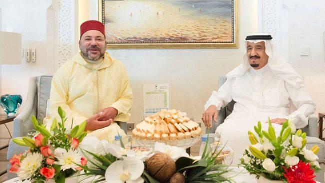 Les raisons cachées de la rupture des relations entre le Maroc et l'Iran