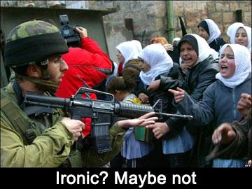 Palestine - Les leçons de l'histoire : comment les suprémacismes s'installent
