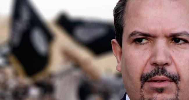 Algérie : Aïssa tord le bras des intégristes et gèle les comités de gestion des mosquées