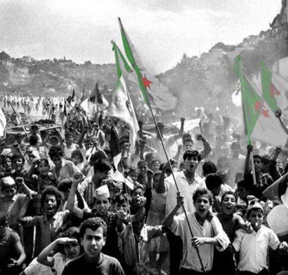 Bouteflika : « Les nouvelles batailles de l'Algérie »