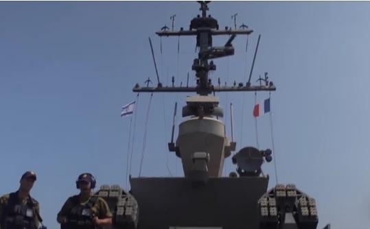 France/Israël: le retour des «relations spéciales»?