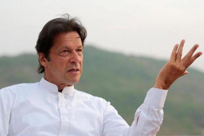 Le «populiste» pakistanais remporte les élections