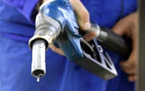 Va-t-on manquer de pétrole d'ici 2 ans ?