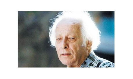 Samir Amin, hommage