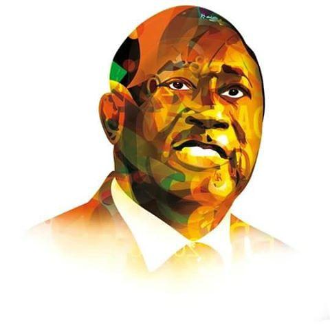 Affaire Gbagbo devant la CPI: la descente aux enfers