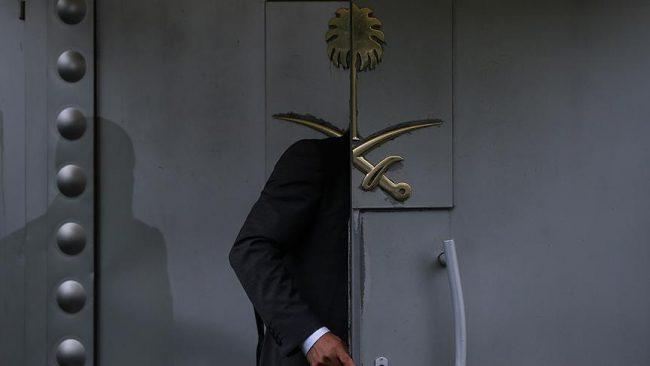 Assassinat de Khashoggi : Le pire est à venir (RT)