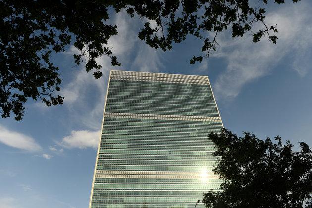 L'Algérie rappelle l'Onu à son devoir d'impartialité
