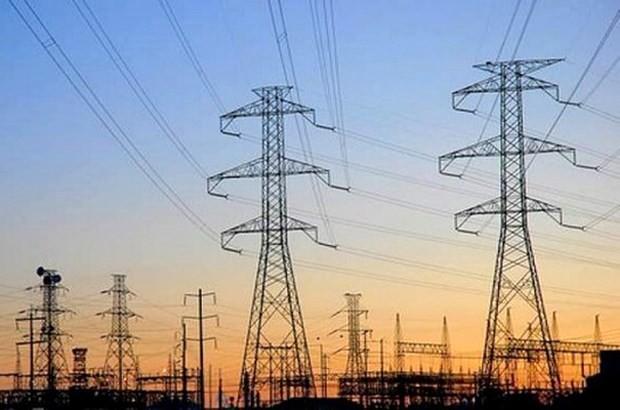 Energie : Alger veut intégrer le marché européen de l'électricité