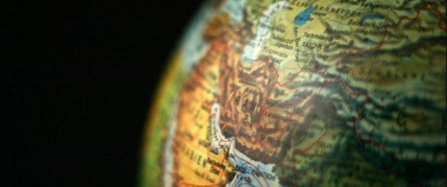Les États-Unis utilisent-ils la force pour vendre leur GNL au monde ?