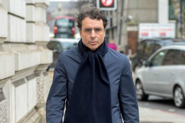 Affaire Djouhri : Un Waterloo annoncé du PNF