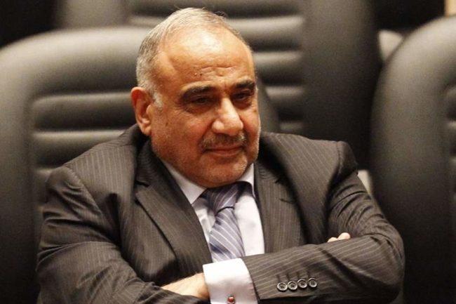 France : un milliard d'euros pour la reconstruction de l'Irak… ou pour la maffia gouvernementale ?