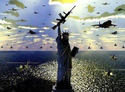 L'incroyable coût des guerres post-11 septembre