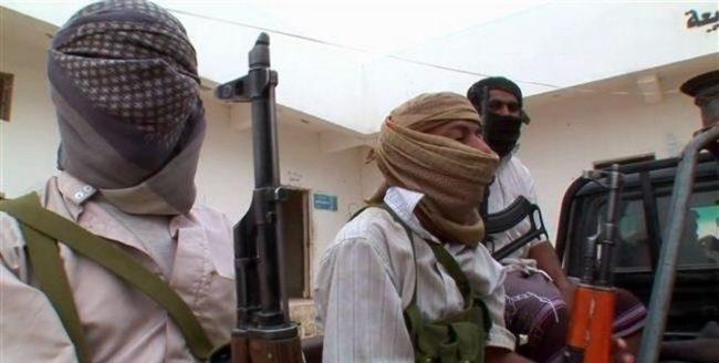 Yémen : les USA sont du côté des terroristes et des criminels de guerre