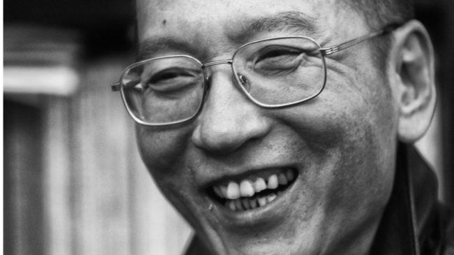 La Chine, Amnesty et les Gilets Jaunes