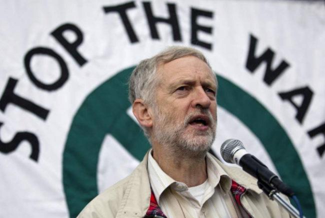 Comment l'antisémitisme est instrumentalisé pour affaiblir le Parti Travailliste