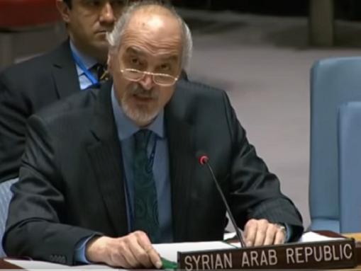 Hajin / Syrie : Pourquoi les États occidentaux coalisés entretiennent-ils une armée  sans oser l'engager sur le terrain ?