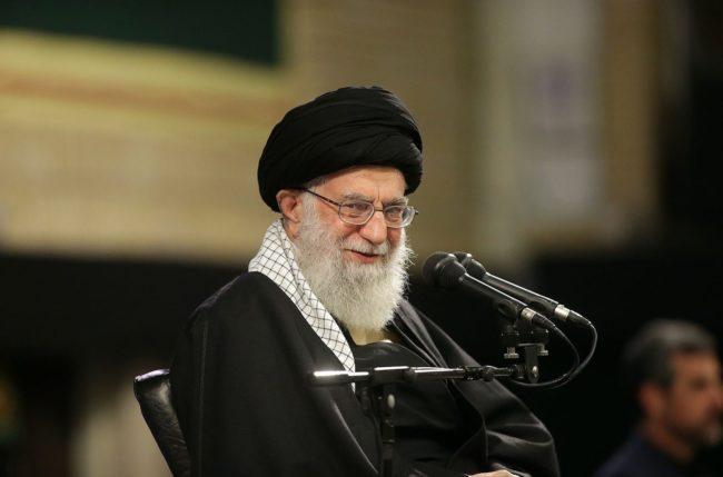 L'Iran se tourne vers l'Est à cause des sanctions et des tribulations américaines
