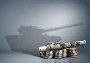 Les sanctions sont une forme de guerre contre les peuples