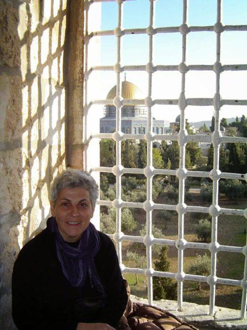 Pourquoi je ne manifesterai pas aujourd'hui contre l'antisémitisme