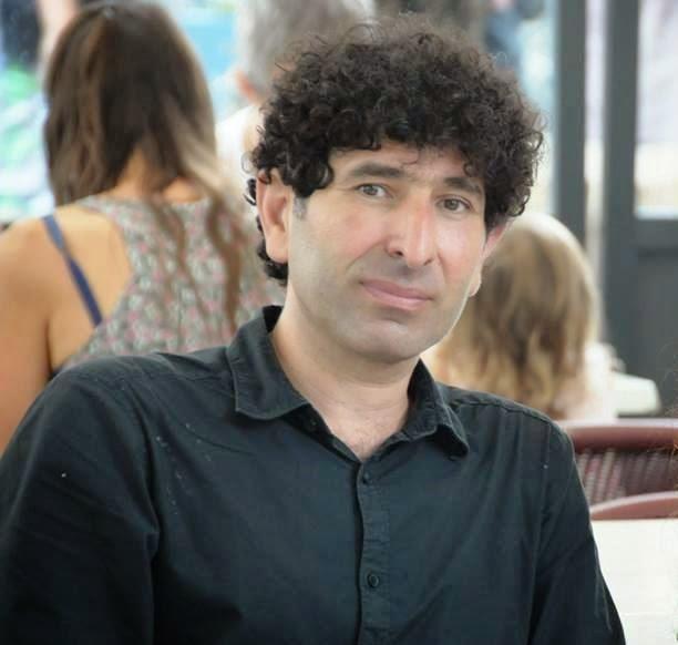 « La poésie syrienne ne doit pas être un outil idéologique »