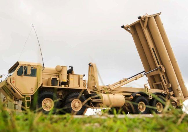 Netanyahou, en perte de vitesse, va-t-il déclencher une guerre totale avec la Syrie ?