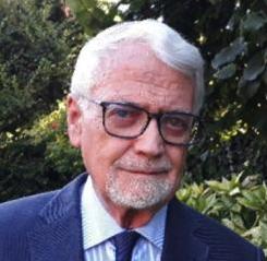 Vient de paraître : Les guerres de Syrie de Michel Raimbaud