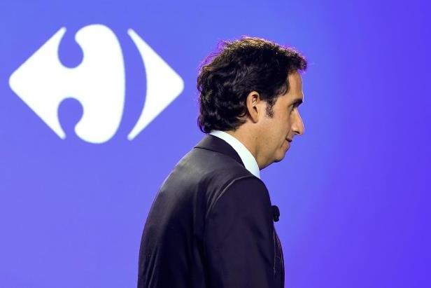 La filiale brésilienne de Carrefour reconnaît enfin être poursuivie pour corruption