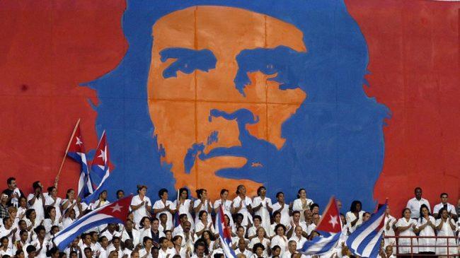 Pandémie et socialisme : une magistrale leçon politique !