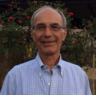 Dr Nabil Antaki : en Syrie,