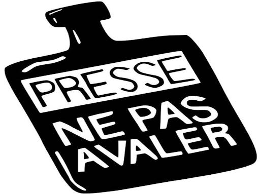 La France, le Hirak et les non-dits