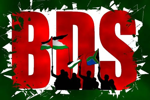 BDS : La France punie pour sa soumission à Netanyahou