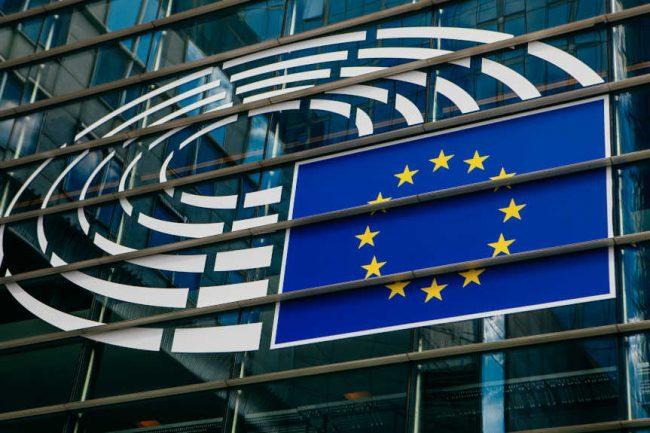 Manipulations au Parlement européen : Les marionnettistes du makhzen, l'extrême droite et la cause légitime d'un peuple sous occupation.