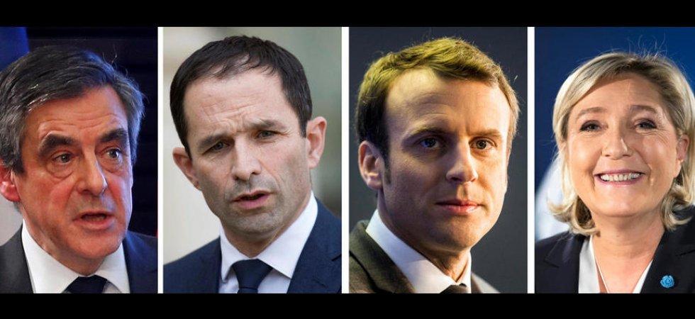 France : Pour un changement de politique étrangère