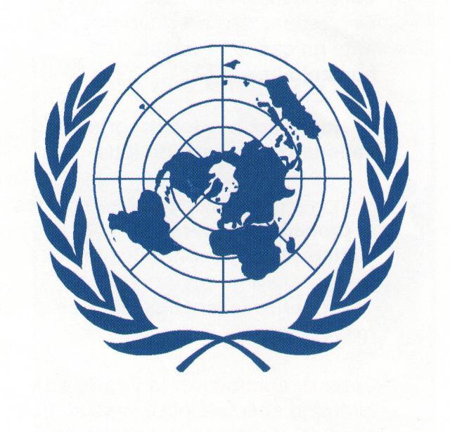 Corruption marocaine à l'ONU