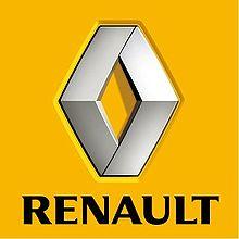 Renault en Algérie, ou l' « Arlésienne »