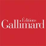 A propos du guide Gallimard « Israel Jérusalem Cisjordanie »