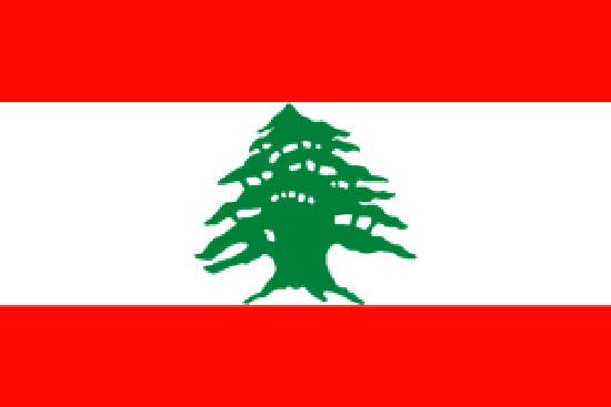 Liban : L'Armée dans la banlieue sud avec le soutien d'Amal et du Hezbollah