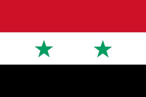 Syrie, le laboratoire d'une « guerre de quatrième génération » ?