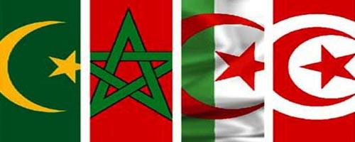 La Tunisie, le Maghreb islamique et la démagogie.