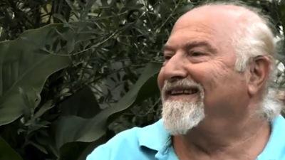 Interview de Bassam Tahhan sur la situation en Syrie (vidéo)