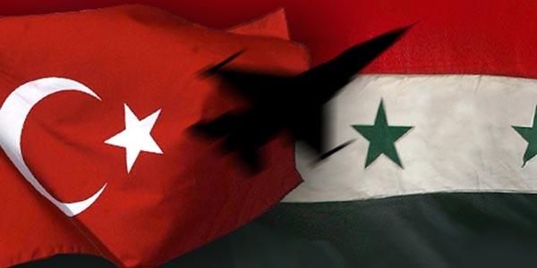 Turquie : la politique anti-syrienne d'Erdogan sur la sellette