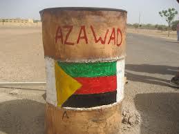 Le Mouvement national de libération de l'Azawad attaque le MUJAO
