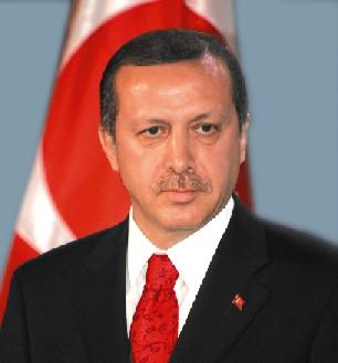 Scandale dans le scandale en Turquie : la police d'Erdogan protège al-Qaïda !