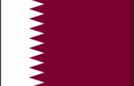« Le Vilain Petit Qatar : cet ami qui nous veut du mal »*