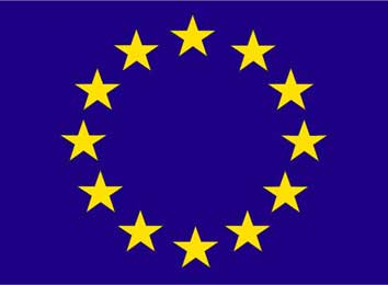 Ukraine : l'importance géostratégique de l'Europe