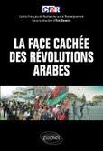 La grande illusion des « révolutions » arabes