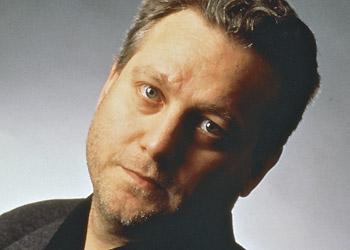 Yves Bigot de RTL favori pour diriger TV5